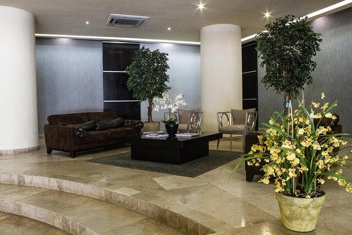 Apartamento Panama>Panama>Avenida Balboa - Venta:265.000 US Dollar - codigo: 15-774
