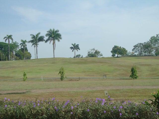 Casa Panama>Panama>Ancon - Venta:830.000 US Dollar - codigo: 15-772