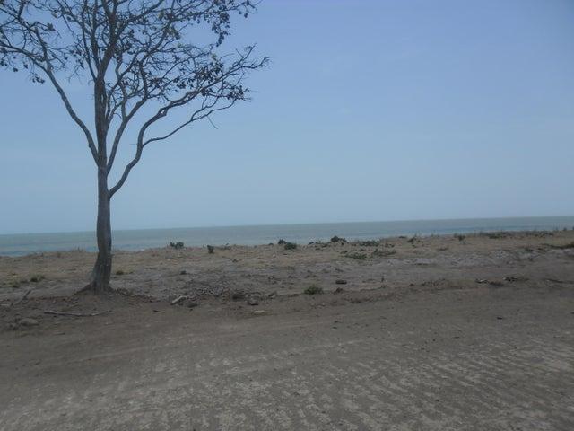 Terreno Panama>Chame>Gorgona - Venta:380.892 US Dollar - codigo: 14-1067