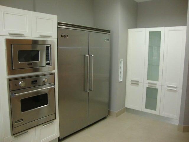 Apartamento Panama>Panama>Santa Maria - Venta:902.857 US Dollar - codigo: 15-797