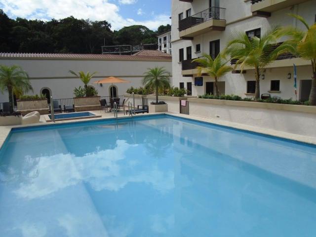 Apartamento Panama>Panama>Albrook - Venta:568.142 US Dollar - codigo: 15-96