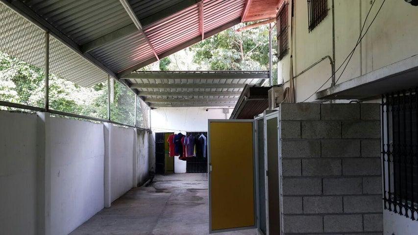 Casa Panama>Panama>La Alameda - Venta:330.000 US Dollar - codigo: 15-822