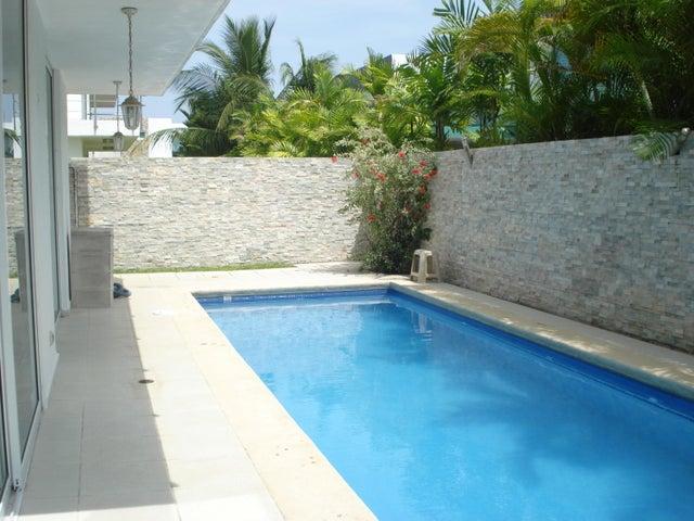 Casa Panama>Panama>Costa Sur - Venta:645.000 US Dollar - codigo: 15-843