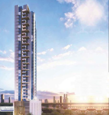 Apartamento Panama>Panama>Coco del Mar - Venta:350.000 US Dollar - codigo: 15-852