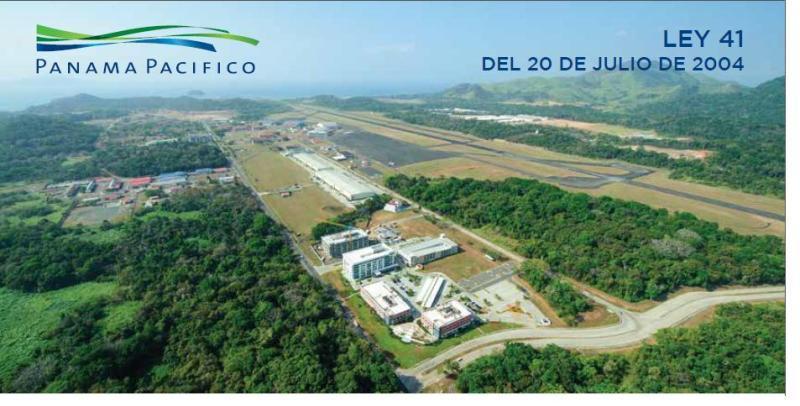 Galera Panama>Panama>Howard - Alquiler:7.875 US Dollar - codigo: 15-865