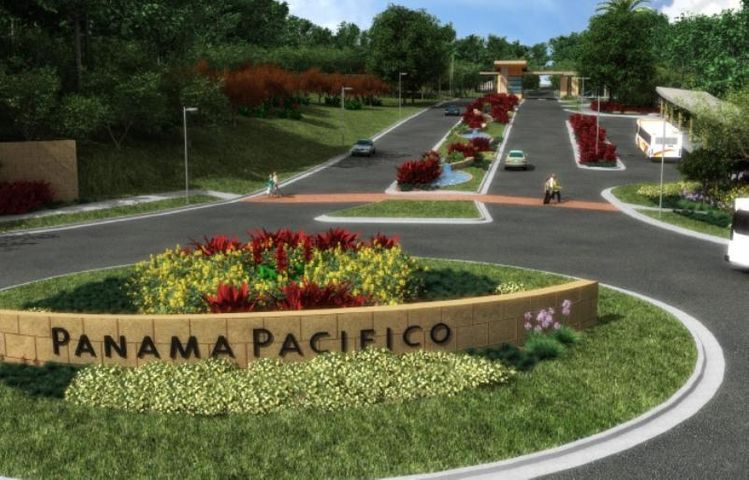 Galera Panama>Panama>Howard - Alquiler:13.163 US Dollar - codigo: 15-867