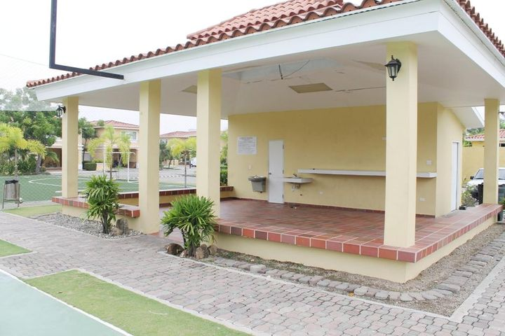 Casa Panama>Panama>Costa del Este - Venta:1.600.000 US Dollar - codigo: 15-987