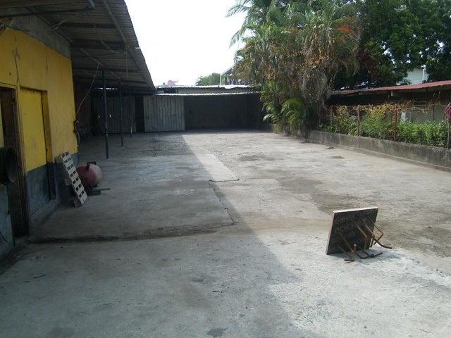 Industrial Panama>Panama>Parque Lefevre - Venta:900.000 US Dollar - codigo: 15-969