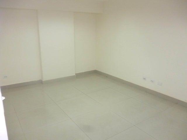 Oficina Panama>Panama>Bellavista - Alquiler:8.500 US Dollar - codigo: 15-1114