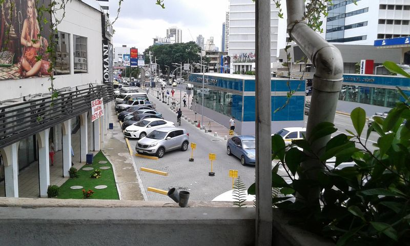 Local comercial Panama>Panama>Via España - Alquiler:13.500 US Dollar - codigo: 15-1150