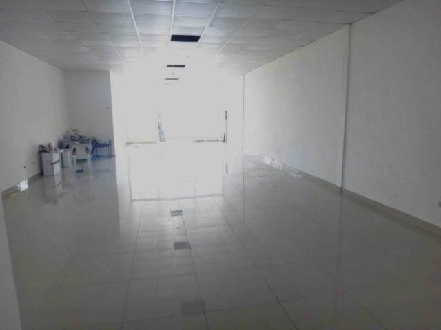 Local comercial Panama>San Miguelito>Villa Lucre - Alquiler:1.200 US Dollar - codigo: 15-1193