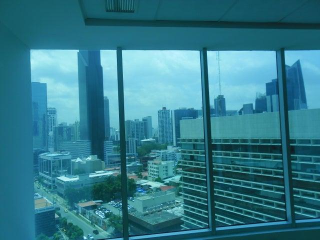 Oficina Panama>Panama>Marbella - Venta:400.384 US Dollar - codigo: 15-1217