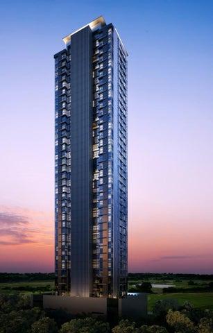 Apartamento Panama>Panama>Santa Maria - Venta:944.000 US Dollar - codigo: 15-1268