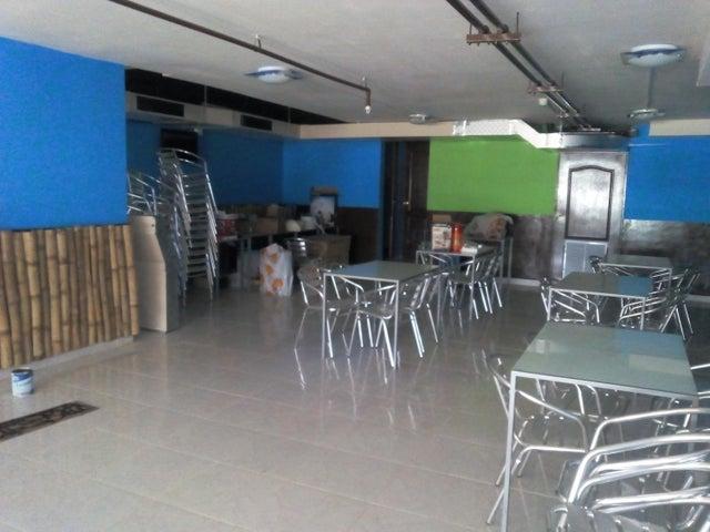 Local comercial Panama>Panama>Condado del Rey - Alquiler:2.000 US Dollar - codigo: 15-1299