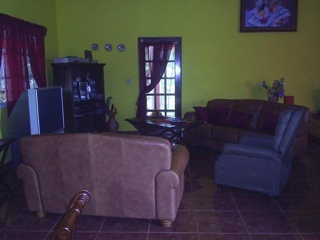 Terreno Panama>Chame>Gorgona - Venta:350.000 US Dollar - codigo: 15-1306
