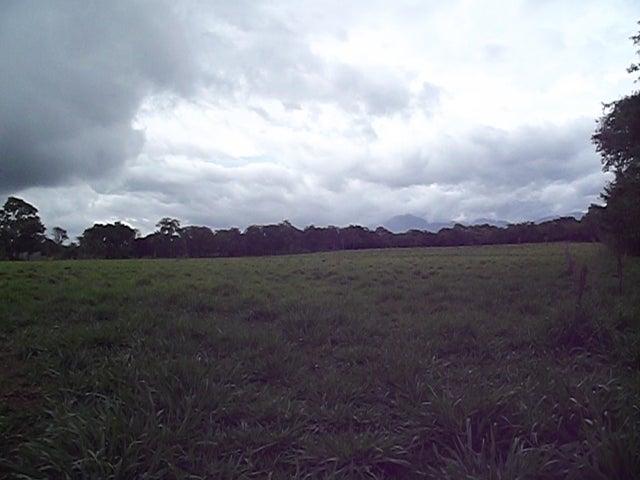 Terreno Chiriqui>Boquete>Boquete - Venta:1.440.000 US Dollar - codigo: 15-1318