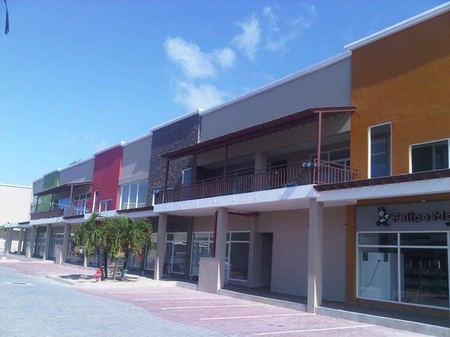 Local comercial Panama>Chame>Coronado - Venta:345.000 US Dollar - codigo: 15-1333