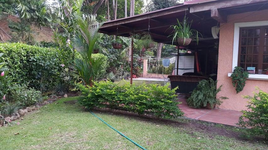 Casa Panama>Panama>Ancon - Venta:680.000 US Dollar - codigo: 15-1329