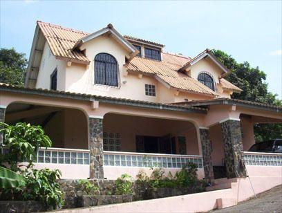Casa Colon>Colón>Cristobal - Venta:610.000 US Dollar - codigo: 15-1377