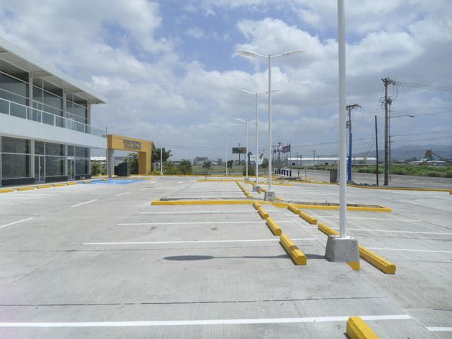 Local comercial Panama>Panama>Tocumen - Venta:64.600 US Dollar - codigo: 14-495