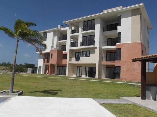 Apartamento Panama>Chame>Coronado - Venta:315.718 US Dollar - codigo: 15-1408