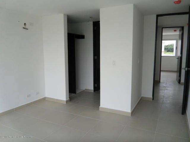 Casa Panama>Panama>Costa Sur - Venta:372.450 US Dollar - codigo: 15-1450