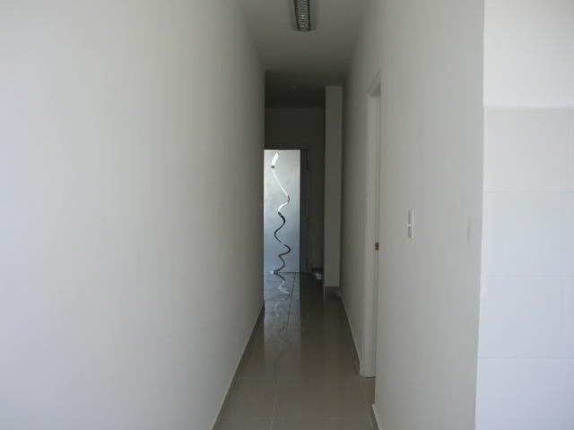 Apartamento Panama>Panama>Betania - Venta:274.000 US Dollar - codigo: 15-1452