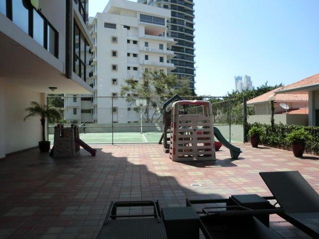 Apartamento Panama>Panama>Bellavista - Venta:676.000 US Dollar - codigo: 15-1475