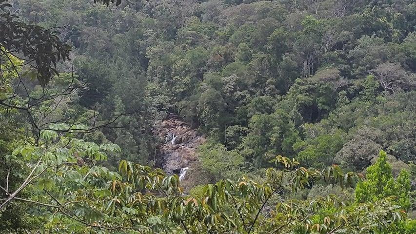 Terreno Panama>Pacora>Cerro Azul - Venta:70.000 US Dollar - codigo: 15-1551