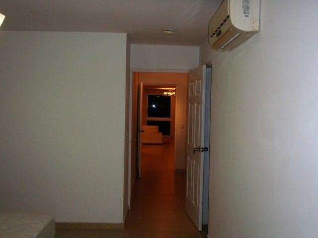 Apartamento Panama>Panama>Costa del Este - Venta:320.000 US Dollar - codigo: 15-1596