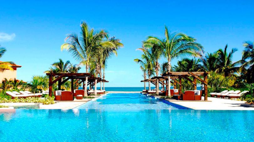 Terreno Cocle>Rio Hato>Buenaventura - Venta:1.040.000 US Dollar - codigo: 15-1604