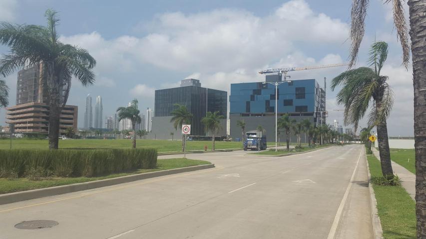 Local comercial Panama>Panama>Santa Maria - Venta:1.406.000 US Dollar - codigo: 15-1679