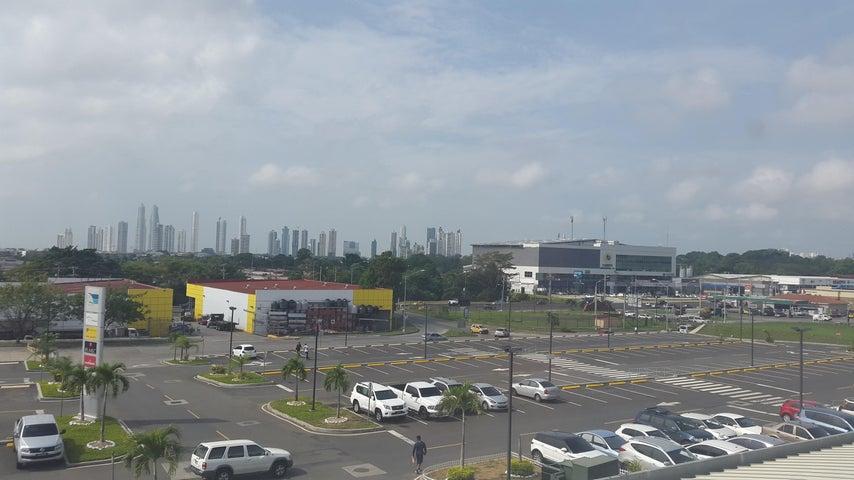 Local comercial Panama>San Miguelito>Villa Lucre - Alquiler:4.294 US Dollar - codigo: 15-1720