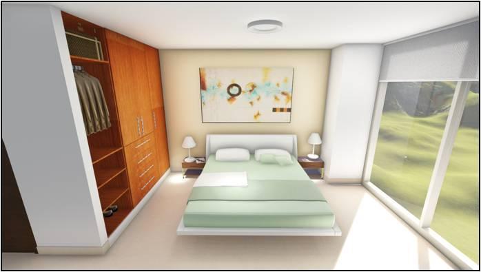 Apartamento Panama>Panama>Altos de Panama - Venta:157.000 US Dollar - codigo: 15-1743