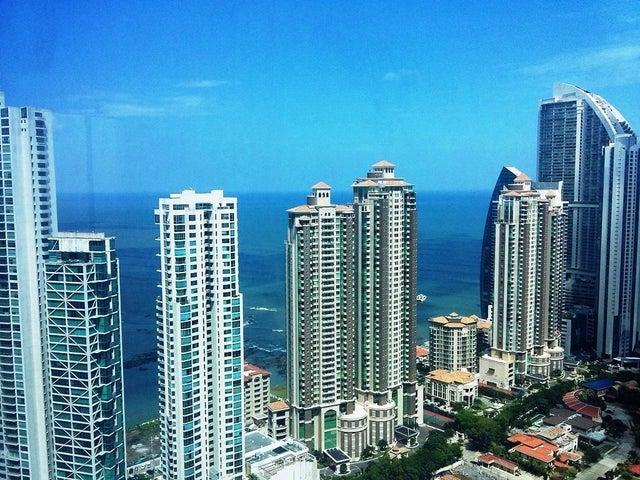 Oficina Panama>Panama>Punta Pacifica - Venta:4.225.363 US Dollar - codigo: 15-1761