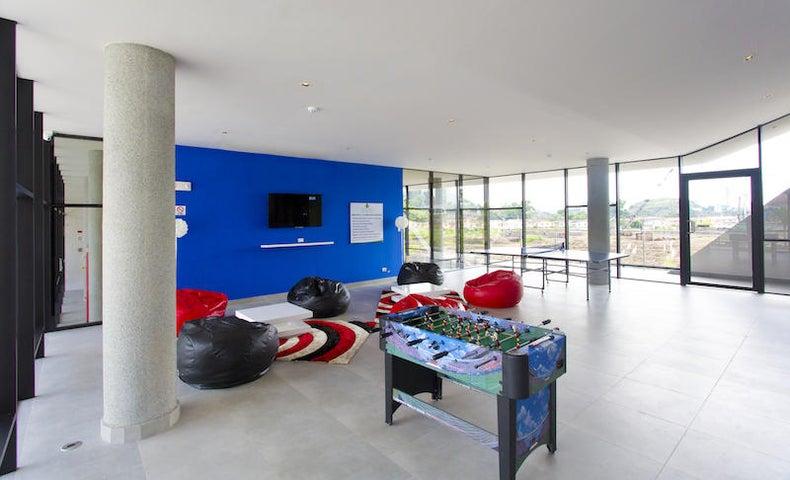 Apartamento Panama>Panama>Condado del Rey - Venta:205.650 US Dollar - codigo: 15-1763
