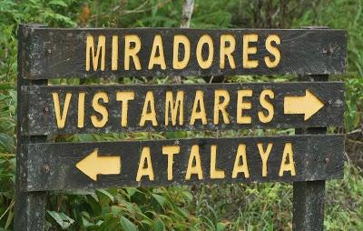 Terreno Panama>Pacora>Cerro Azul - Venta:65.000 US Dollar - codigo: 15-1823