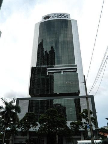Oficina Panama>Panama>Costa del Este - Alquiler:1.500 US Dollar - codigo: 15-1834