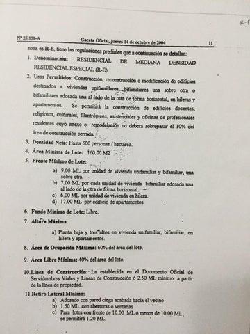 Casa Panama>Panama>Villa de las Fuentes - Venta:375.000 US Dollar - codigo: 15-1837