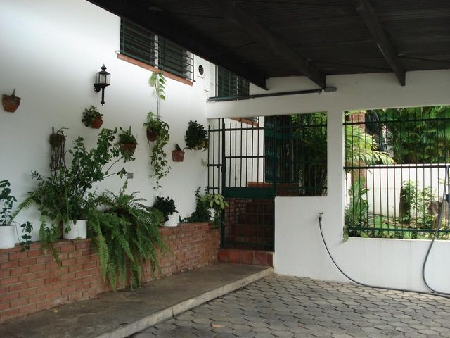 Terreno Panama>Panama>Betania - Venta:375.000 US Dollar - codigo: 15-1849