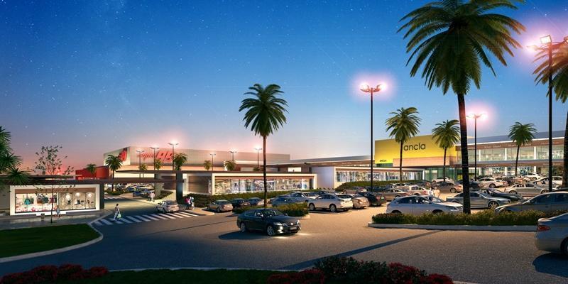 Local comercial Panama>La chorrera>Chorrera - Alquiler:25.918 US Dollar - codigo: 15-1861