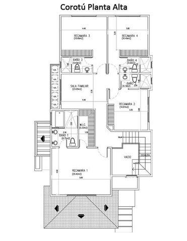 Casa Panama>Panama>Altos de Panama - Venta:680.000 US Dollar - codigo: 15-1871