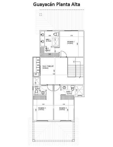 Casa Panama>Panama>Altos de Panama - Venta:508.000 US Dollar - codigo: 15-1872