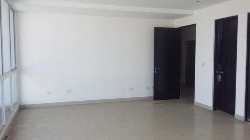 Apartamento Panama>Panama>El Cangrejo - Venta:484.572 US Dollar - codigo: 15-1875
