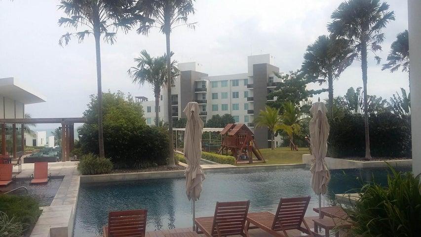 Apartamento Panama>San Carlos>San Carlos - Venta:426.000 US Dollar - codigo: 15-1928