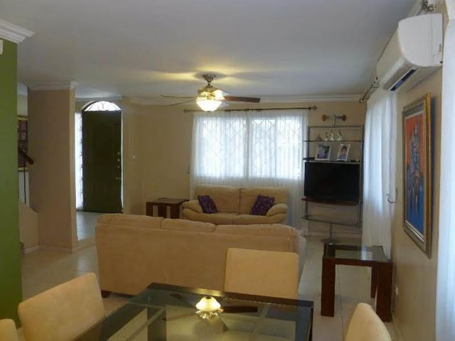 Casa Panama>Panama>Albrook - Alquiler:3.100 US Dollar - codigo: 15-1983