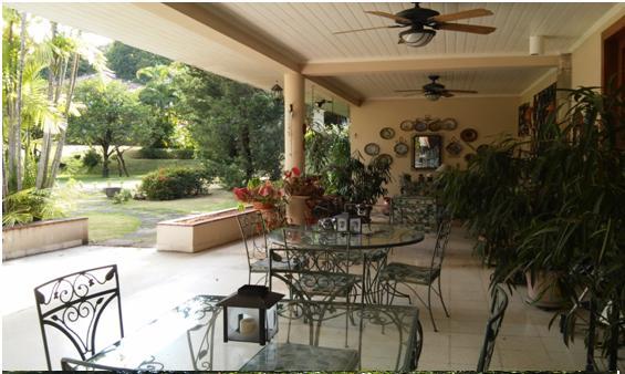 Apartamento Panama>Panama>Altos del Golf - Venta:2.815.500 US Dollar - codigo: 15-1999