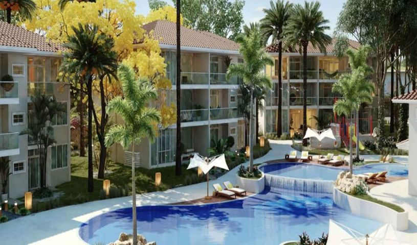 Apartamento Panama>San Carlos>San Carlos - Venta:180.000 US Dollar - codigo: 15-2002