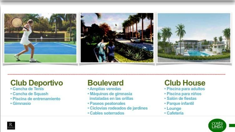 Apartamento Panama>Panama>Costa del Este - Venta:394.400 US Dollar - codigo: 15-2013