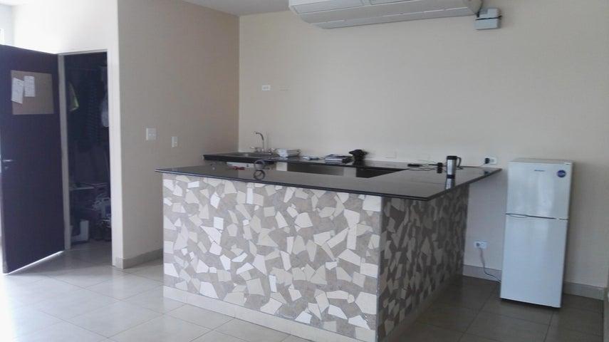 Apartamento Panama>Panama>Las Loma - Venta:535.000 US Dollar - codigo: 15-2024